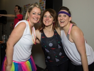 Dance-athon-Large-0780